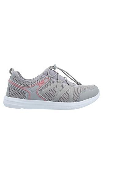 Jump Sneakers Gri